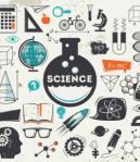 Science-Icon-web-250x290